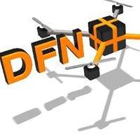 Drohnenflieger