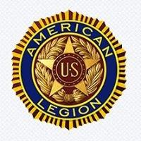 American Legion Post 1479