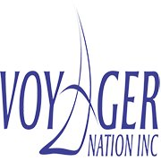 Voyager Nation, Inc.