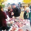 Eltham Farmers' Market
