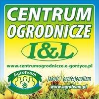 Centrum Ogrodnicze I&L