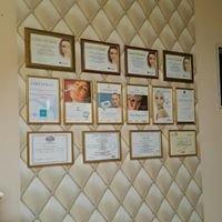 Salon Kosmetyczny Atelier Livia
