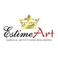 Estime Art agencja artystyczno - reklamowa