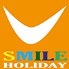 Smile Holiday