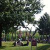 Buga Park Potsdam