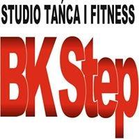 Studio Tańca i Fitness BKStep