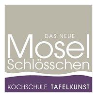 """Kochschule """"Tafelkunst"""" in 56841 Traben-Trarbach"""