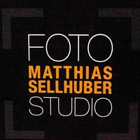 Fotostudio Sellhuber