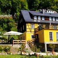 Landgasthof Müller