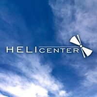 Helicenter
