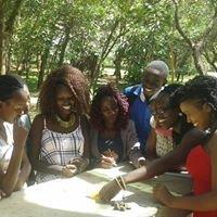 German at Kenyatta University (KU)