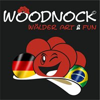 WOODNOCK - wälder art & fun