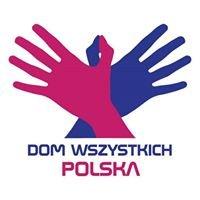 Stowarzyszenie Dom Wszystkich Polska