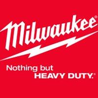 Milwaukee Narzędzia