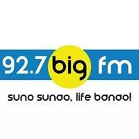 92.7 BIG FM , Patiala
