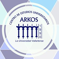 Universidad Arkos