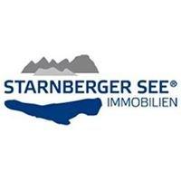 Starnberger See Immobilien