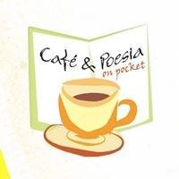 Café & Poesia