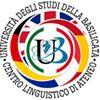 Centro Linguistico di Ateneo - Università della Basilicata
