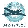 GoXplore Sweden - jobba och resa utomlands