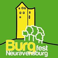 Burgfest Neuravensburg
