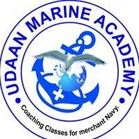 UDAAN Marine Academy