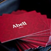 Hotel Abell