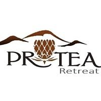 Protea Retreat