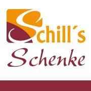 Schill's Schenke