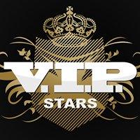 V.I.P.-STARS