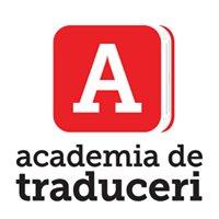 Academia de Traduceri