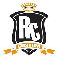 Rc Custom