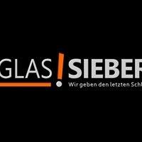 Glasschleiferei Sieber