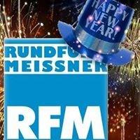 Rundfunk Meissner  RFM
