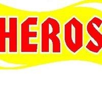 PHU HEROS