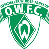 Werder Fanclub Stars Delmenhorst