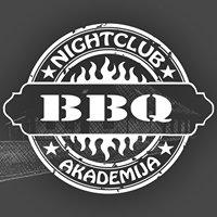 BBQ Akademija