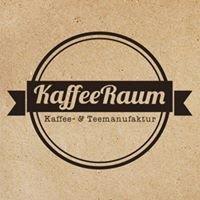 KaffeeRaum