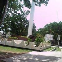 BL College, Khulna