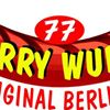 Original Berliner CURRY WURST