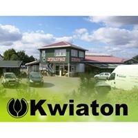 Kwiaton