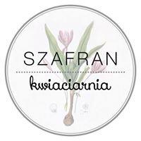 Kwiaciarnia Szafran