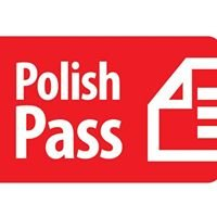 PolishPass.org