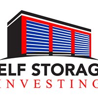 SelfStorageInvesting.com