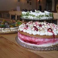 Cafe Sterngugga Dorfen