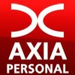 Axia Personal