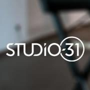 Studio-31