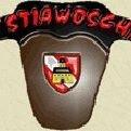 D'Stiawoscha - Schuhplattlergruppe Michelhausen