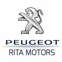 Peugeot Rita Motors