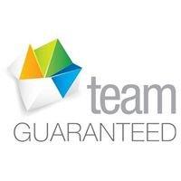 Teamguaranteed Lda
